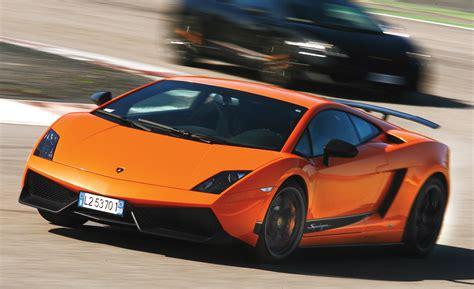 Sports Cars: lamborghini gallardo lp570 4 superleggera