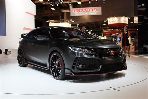 Kaos Honda The Power Of Dreams Black Edition Berkualitas 2018 honda civic type r black widescreen picture hd car