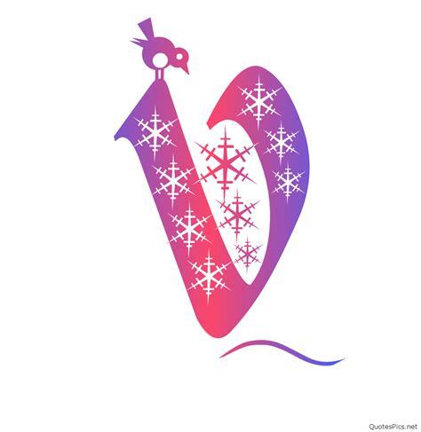 letter v tattoo designs v letter images v letter logo v letter design v letter