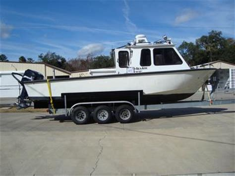 government boat auctions australia sea craft government auctions blog