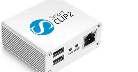 t mobile help desk smart clip2 software v 1 17 02 setup download mobile support