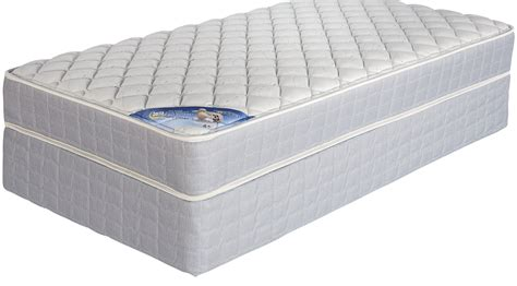 Serta Sleeper Mattress Set by Serta Sleeper Mattress Set Firm
