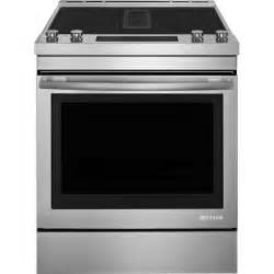 Commercial Electric Cooktop 30 Quot Electric Downdraft Range Jenn Air