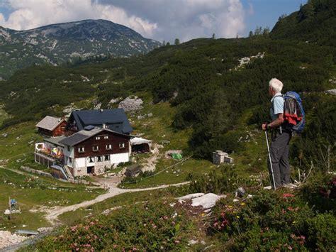 urlaub auf der skihütte schilcherhaus auf der gjaidalm 187 urlaub in hallstatt im