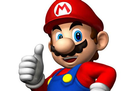up with nintendo s adorable pictures mario pics