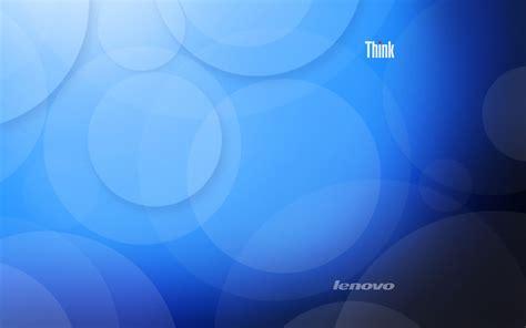 lenovo wallpaper   desktop wallpapersafari