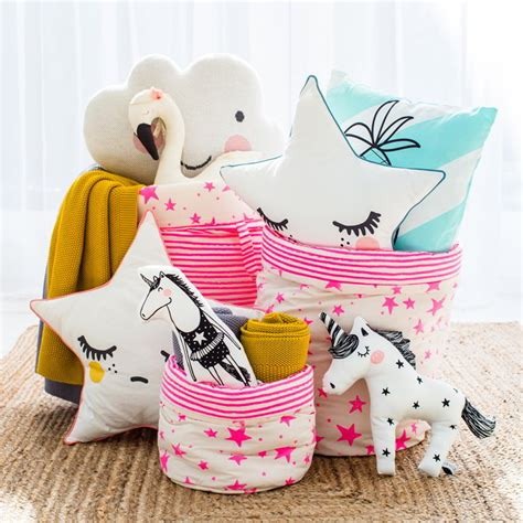 Children S Decorations - beautiful unicorn accessories for kid s rooms petit small