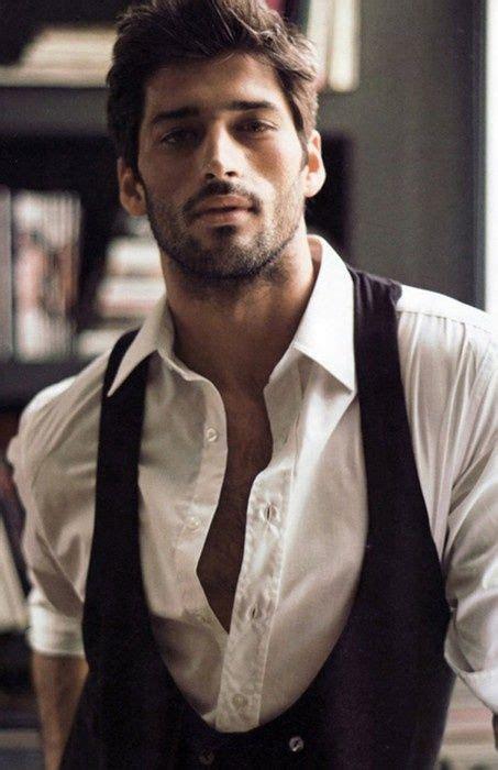 male hair greek key and hair on pinterest image of groom clothing ideas dark haired bearded