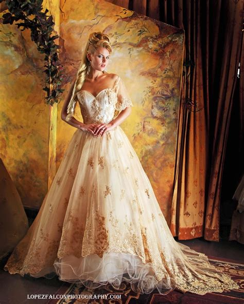 design victorian dress pin by belinda s designs haute couture on belindas s