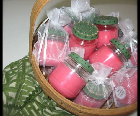 baby food jar crafts for upcycle baby food jars into gifts receptions jars and