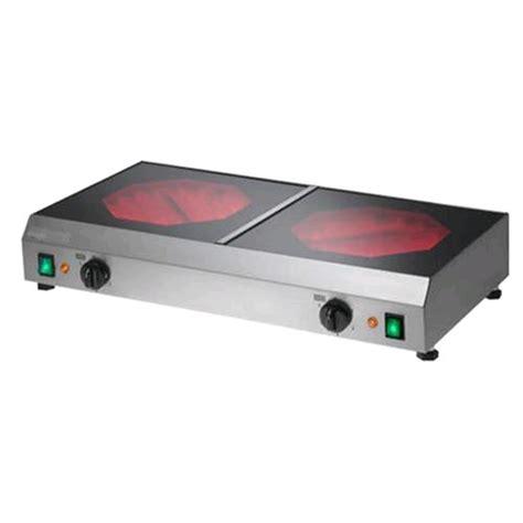 piani cottura elettrici vetroceramica piano cottura elettrico mod qd413 piano in