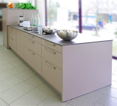 küchenarbeitsplatte betonoptik wohnung modern renovieren