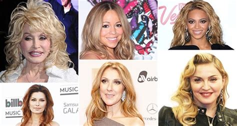 top 10 female celebs top 10 richest female celebs the exclusive list
