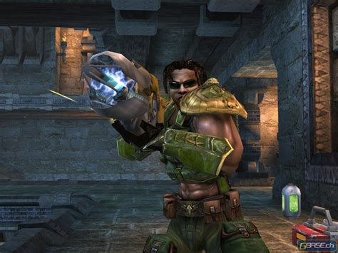 how to download unreal tournament 2004 full version pc unreal tournament 2004 vollversion pc download auf