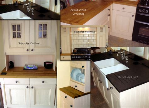 portfoli3 7 hybrid kitchen fitted kitchen specialist in mansfield