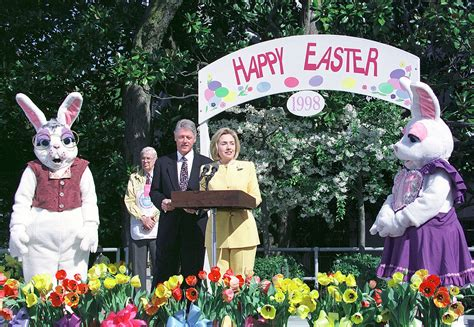 first white house easter egg roll white house easter egg rolls through the years people com
