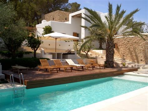 Juice Detox Retreat Ibiza by Ibiza Balance Retreats