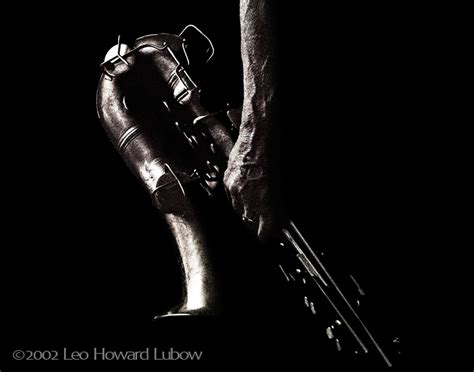 jazz wallpaper black and white the gallery for gt black and white saxophone