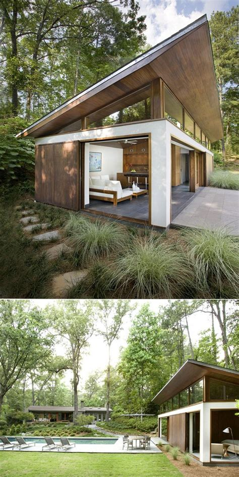 modern guest house plans 25 best ideas about granny flat on pinterest granny