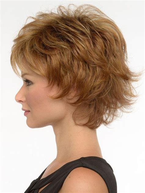 edgy short hair wigs for sale 67 best images about hair styles on pinterest short shag