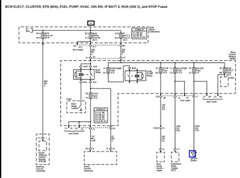 saturn ion wiring diagram get free image about wiring