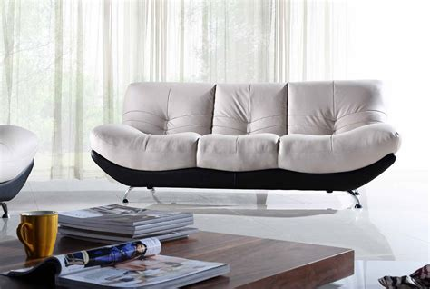 living room furniture miami extraordinary living room modern furniture designs