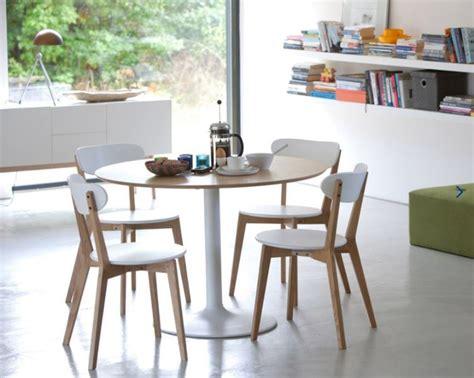 ronde eettafel wit met stoelen ronde eettafel met stoelen ronde eettafel met stoelen