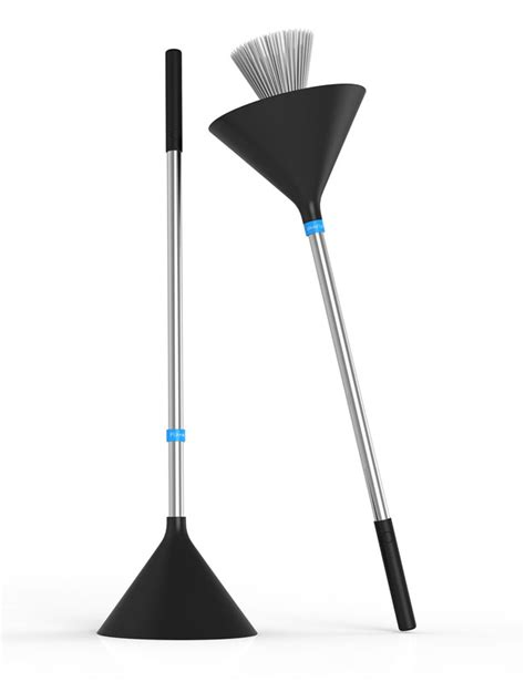 ceiling cleaning tools funnel safe roof cleaning tool to reach the ceiling or