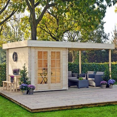 building a backyard office best 25 studio shed ideas on pinterest art shed