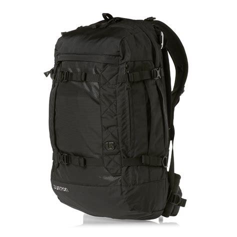 Tst Backpack snowboard rucksack 2015 testsieger