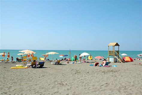 ufficio vacanze vacanza marina di bibbona offerte affitto estate mare