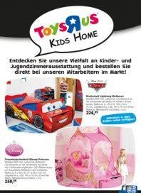kinderbettwasche toys r us toys r us ekz leipziger platz quartier wilhelmstr vo 223 str
