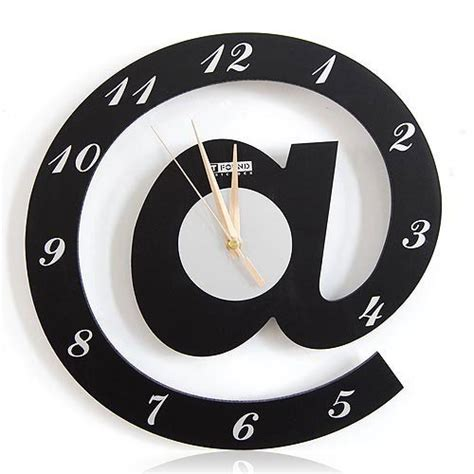 wall clock design october 5th 2012 by toby john posted under clock