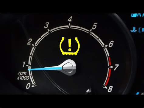 how to reset tire pressure light 2006 chevy impala reset tire pressure sensors