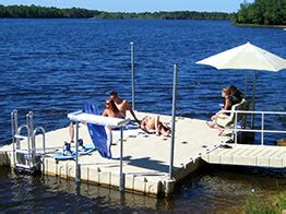 boat lifts unlimited odenton maryland a plus ez dock serving delaware maryland a full