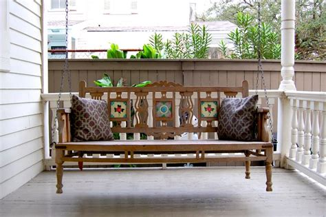 new orleans style furniture my houzz colorful eclectic style in a traditional new
