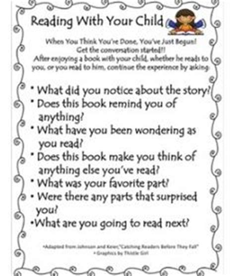 Report Card Letter To Parents 1000 images about parent communication on