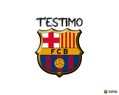 wallpaper barcelona logo fc barcelona images fc barcelona logo wallpaper hd