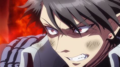 tentang anime beatless makai ouji devils and realist episode 1 subtitle