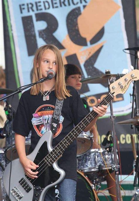 Leadership Memperkaya Pelajaran Dari Pengalaman sekolah musik sarana pengisi kegiatan bagi anak sekolah
