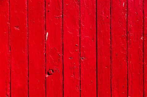 door pattern red wooden door texture pattern pictures free textures and free photos