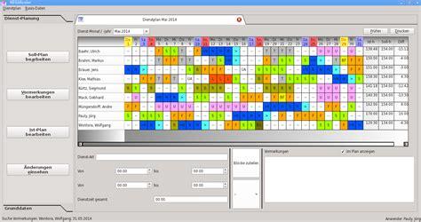 qt layout color qtbug 38912 qtablewidget custom background colors are