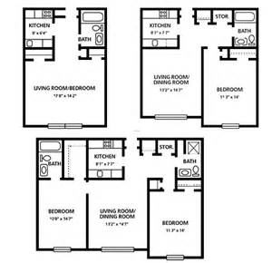 tiny apartment floor plans small apartments floor plans valine
