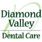 comfort dental north valley diamond valley dental care evansville in company profile