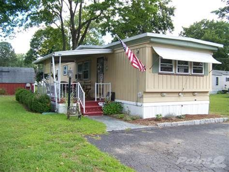 mobile home for sale in danbury ct id 556300