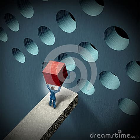 business management challenges business management challenges royalty free stock images
