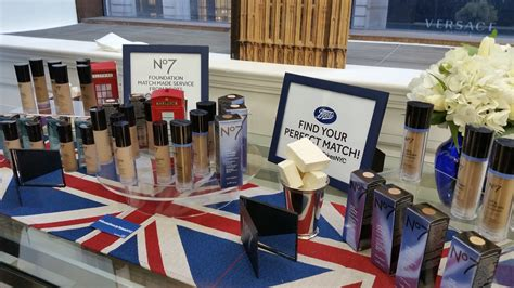 walgreens boots review 2015 best new makeup skincare from boots