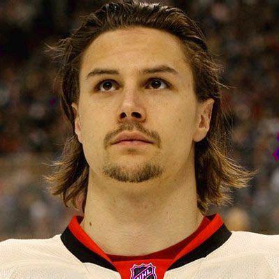 boy hockey haircut hockey hairstyles 2015 men hairstyles pictures