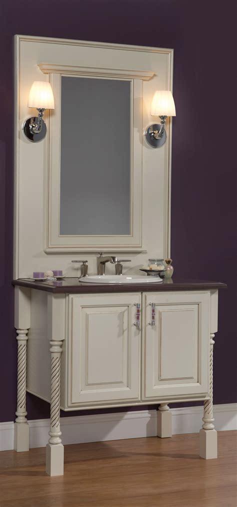 Wellborn Cabinet by Wellbornvanity Leggett Kitchens