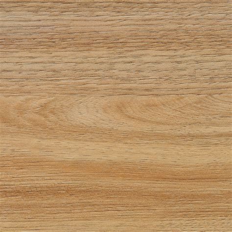 Solid Prefinished Flooring ? Evolution Forest Products